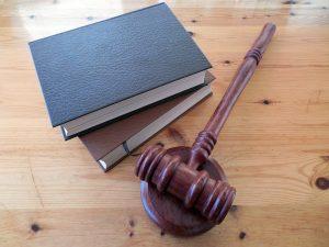 Alta formazione giuridica