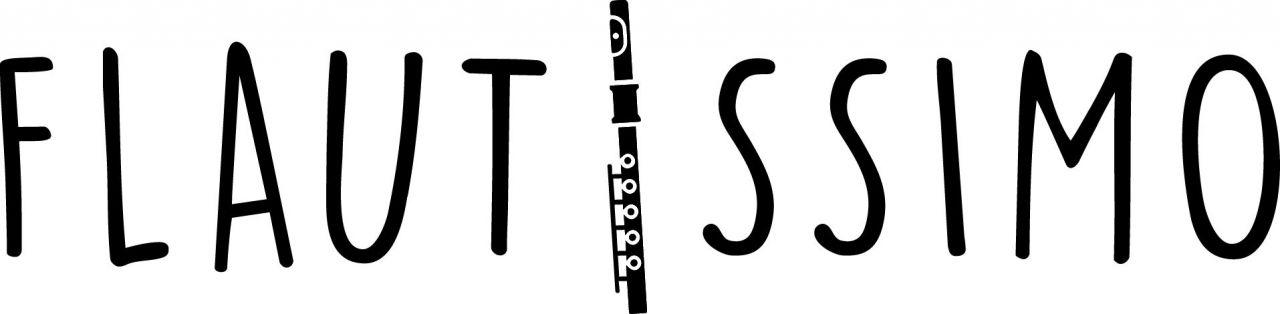 flautissimo 2020