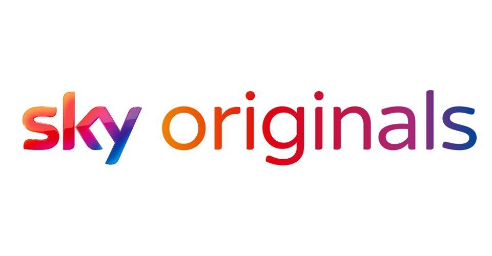 serie Sky Originals