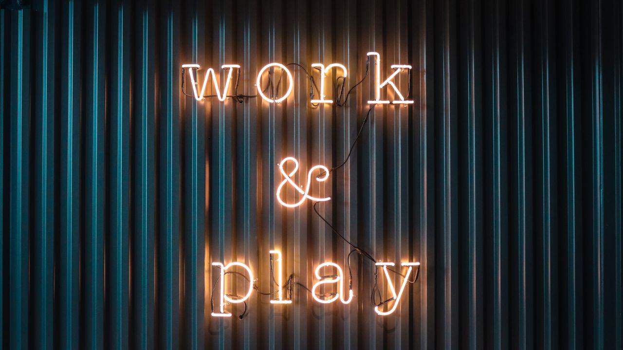 lavorare in smart working