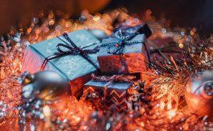 regalo di natale 2020