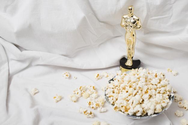 premi Oscar