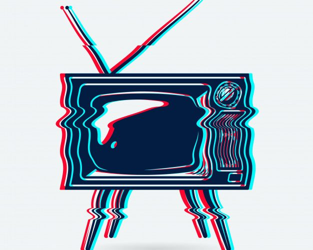 serie tv italiane su sky