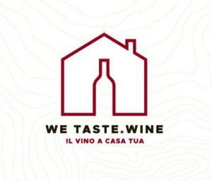 weTaste.Wine