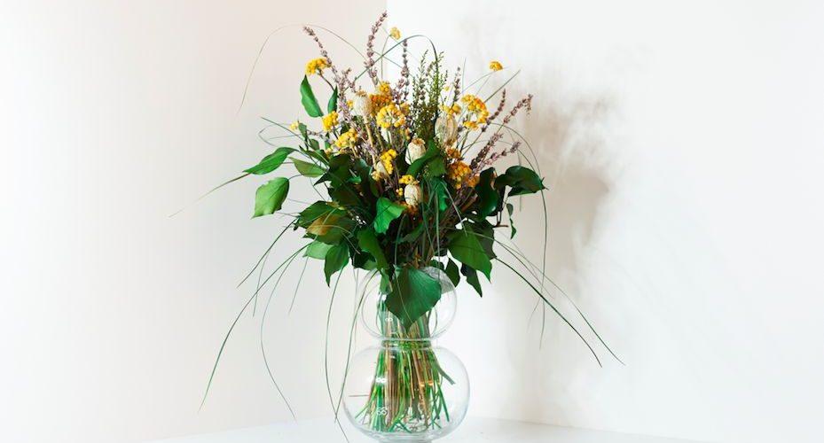 MIRAI Flowers