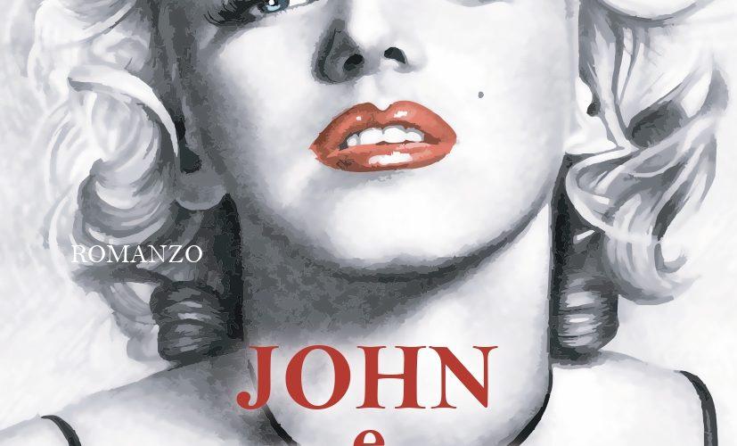 John e Marilyn