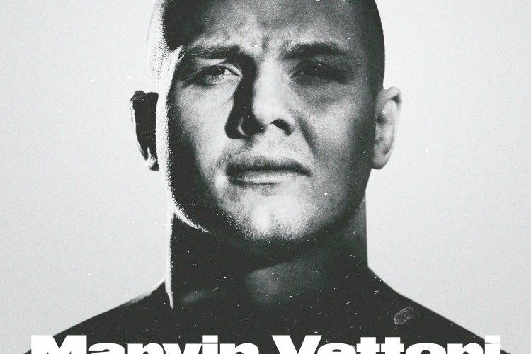 Inno Marvin Vettori