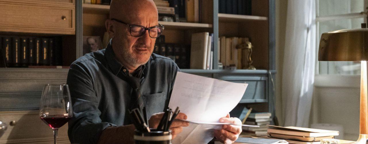 Tutta colpa di Freud su Prime Video