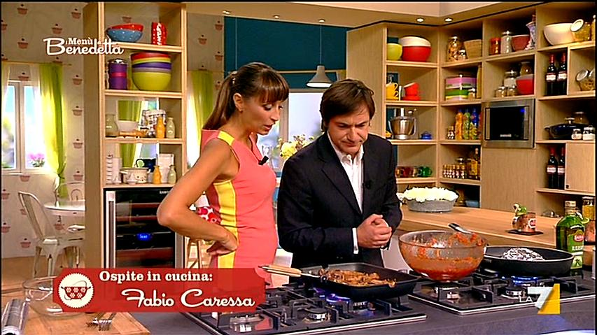 programmi tv di cucina