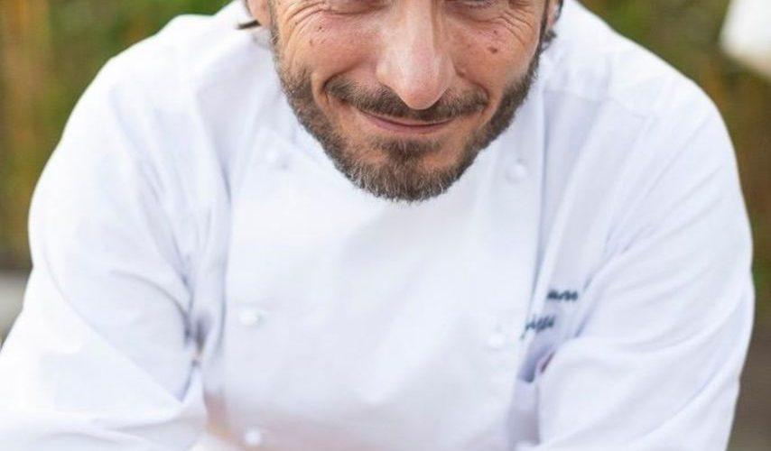 Massimiliano Scotti
