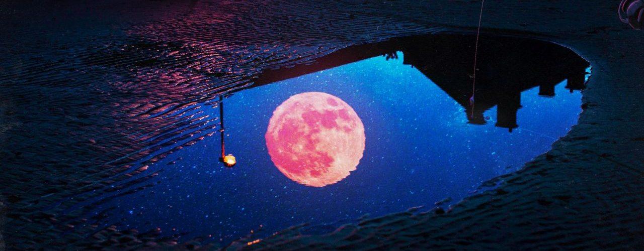 Notti di Luna