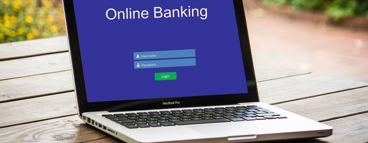 Banche online