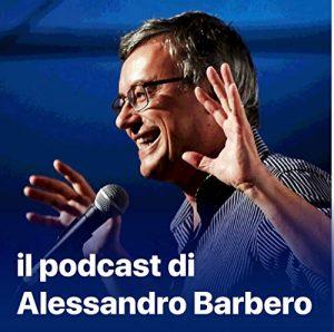 migliori podcast italiani da ascoltare