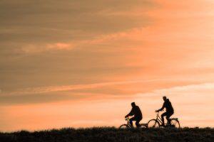 Arezzo Bike Festival