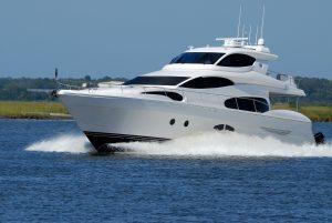 Vacanze in barca 2021