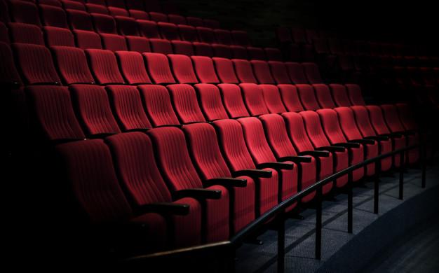 cinema aperti