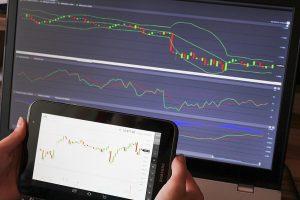 trading online truffe