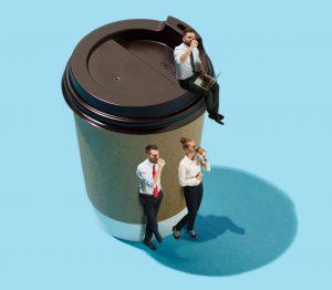 hrcoffee