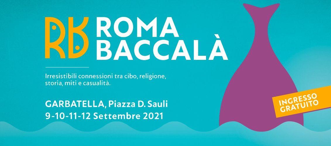 Roma Baccalà