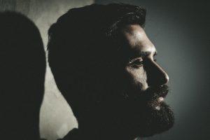 moda barba 2021