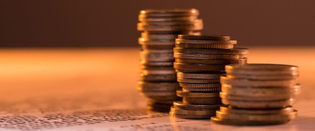 gestione cash flow
