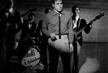 cantanti italiani più ricchi
